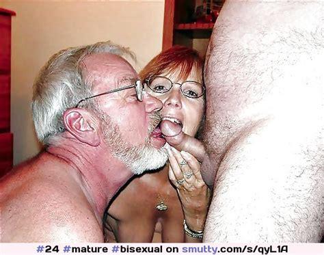 Bisexual Mature Fun Foto 24 I Like Meet Mature Couple
