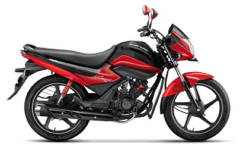 Hero Splendor iSMART 110 Motorcycle Price in Pakistan 2020 ...