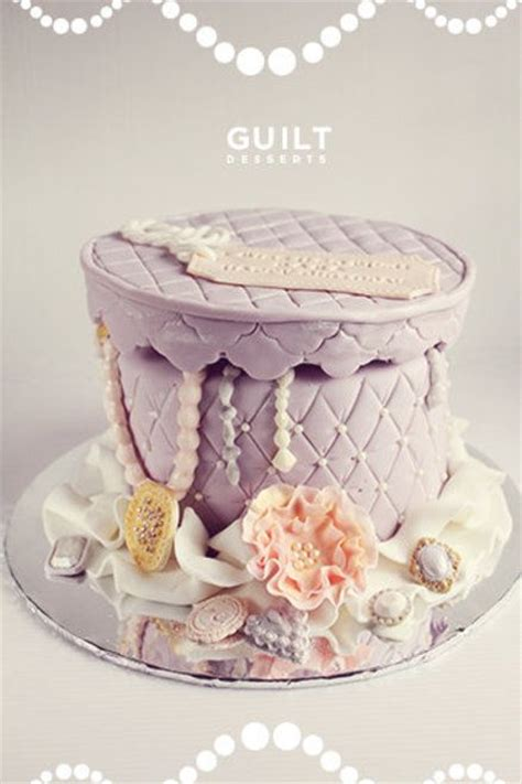 cake decoration ideas with gems 13 best ideas about jewelry cake on jewellery