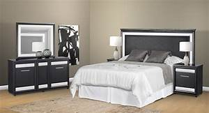 classic and modern bedroom suites available online on our With home furniture online south africa