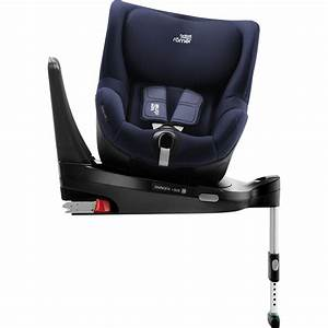 Römer I Size : britax r mer child car seat swingfix i size buy at kidsroom car seats ~ Orissabook.com Haus und Dekorationen