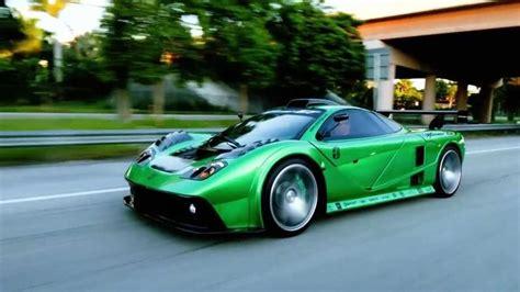 ddr motorsport cars models prices reviews news