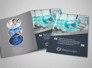 Product Brochure Design Template 55 Brochure Designs Printable Psd Ai Indesign Vector