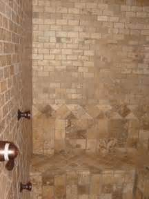 small bathroom shower tile ideas 43 magnificent pictures and ideas of modern tile patterns for bathrooms