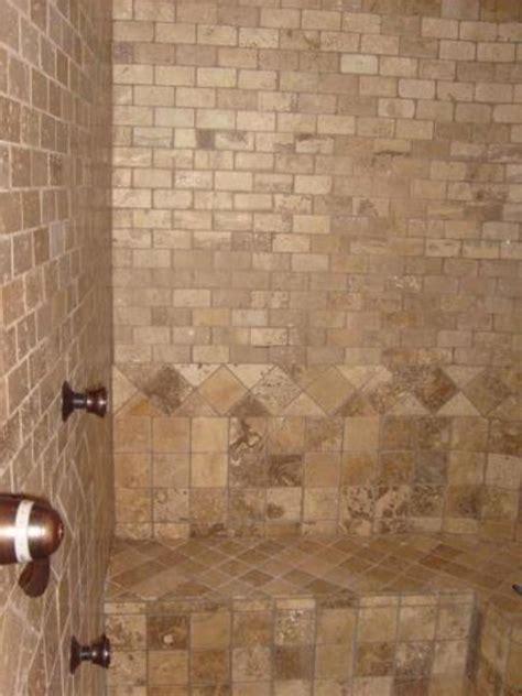 magnificent pictures  ideas  modern tile patterns