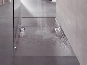 Villeroy Boch Duschwanne : villeroy boch squaro super flat duschwanne in 2019 badezimmer duschwanne flach und dusche ~ A.2002-acura-tl-radio.info Haus und Dekorationen