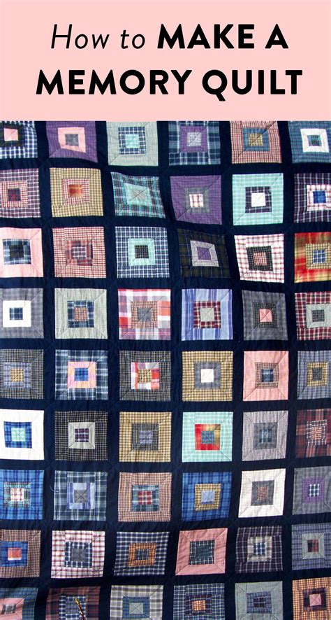 how to make a tshirt quilt for beginners 3 easy steps to make a memory quilt suzy quilts