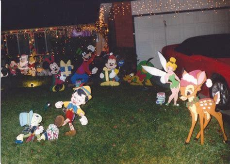 images  christmas disney  pinterest