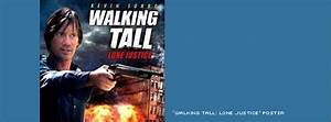 Walking Tall: Lone Justice - Available on DVD/Blu-Ray ...