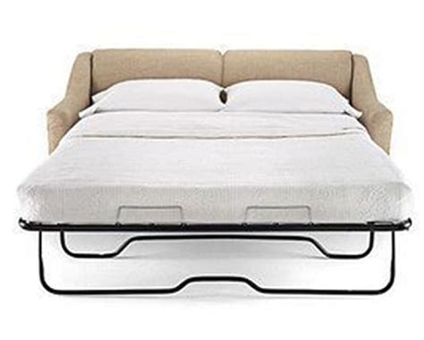 Sleeper Sofa Mattresses Replacement by Best Sofa Bed Mattress Reviews 2019 The Sleep Judge
