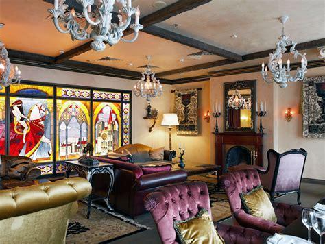 beautiful small home interiors kitsch interior design style small design ideas