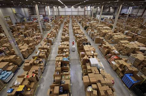 Distribution Center Jobs in Florida - Distribution Center Jobs