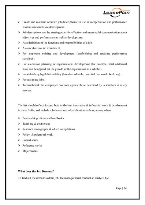Pediatric Office Resume by 100 Office Assistant Resume Pediatric