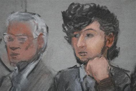 Dzhokhar Tsarnaev Trial: Social Conservatives Who See ...