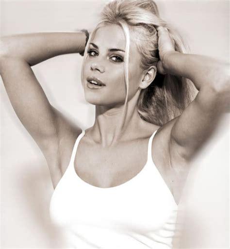 Elin Nordegren Bikini Photos: THG Hot Bodies Countdown #25 ...