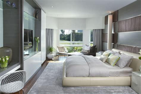 modern home interior design stylish interior in miami florida