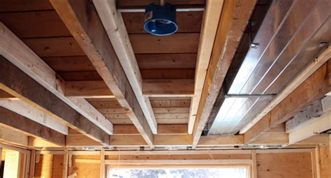 sistering floor joists with plywood basement progress electrical subfloor chezerbey