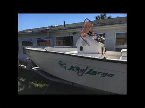 Boat Fuel Tank Restoration by Boat Restoration Removing Gas Tank Part 1 Doovi