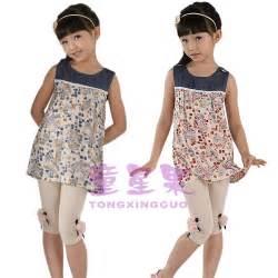 baby designer mode free shipping wholesale 5pcs lot cheap baby boys summer shirts children cotton shirt new design