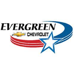 evergreen chevrolet  reviews auto repair