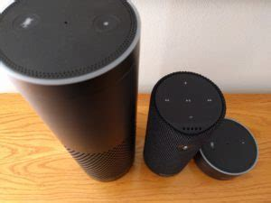 alexa turn on the lights want to keep talking about the election amazon updates