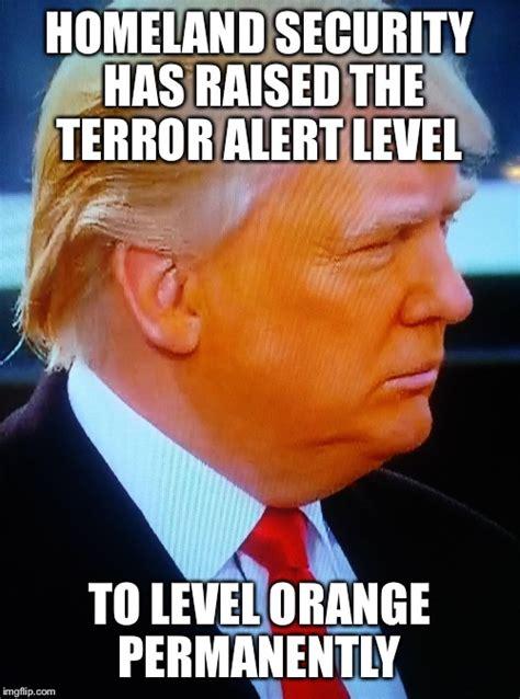 Security Meme - decision 2016 imgflip