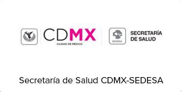 En la liga de mivacuna.salud.gob.mx ahora. Nuestros Aliados - Fundación Carlos Slim | Fundación Carlos Slim