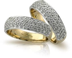 linghams jewellers melbourne wedding and engagement rings