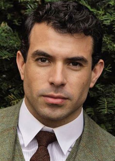 tom cullen happily ever after tom cullen
