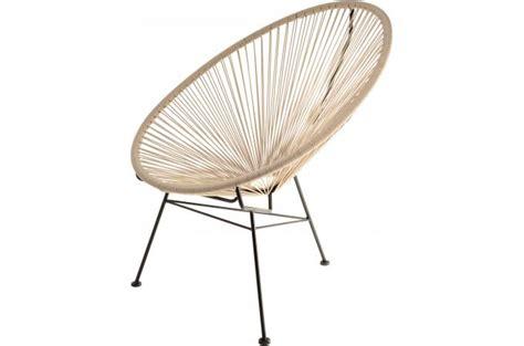 code promo la chaise longue code promo la chaise longue bons et codes de réductions