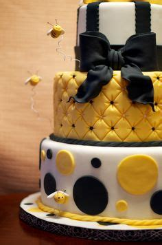 cakes colour yellow images amazing cakes