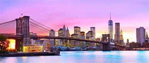 top  photography studios   york hoot