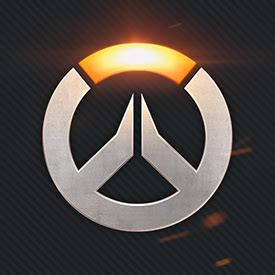point s siege social overwatch post launch thread turtle rock forums