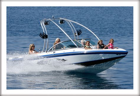 Warrior Boat Values by Research Centurion Boats Elite V C4 Air Warrior On