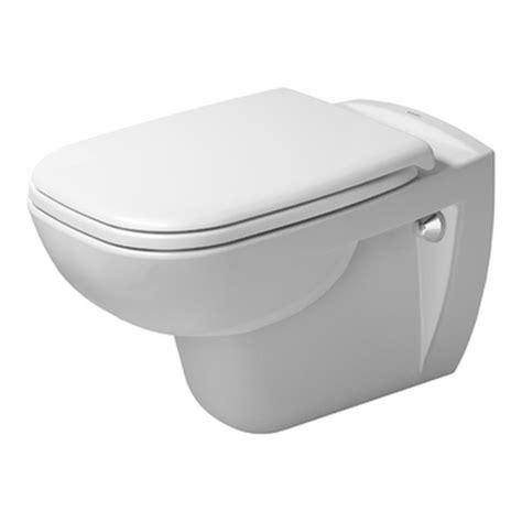 duravit wc sitze vergleich testsieger im november 2018