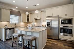 Kitchen, Islands, Bar, Height, Or, Counter, Height