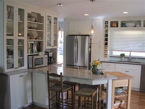 kitchen cabinet reviews medallion cabinets complaints www cintronbeveragegroup 4232