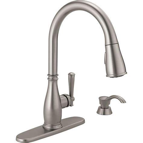 Sloan Sensor Faucet Troubleshooting