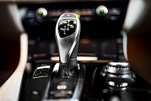 Are Manual Transmission Cars More Fuel Efficient Than