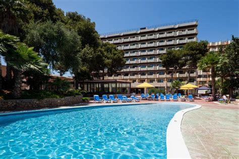 Club Can Bossa, Playa d'en Bossa, Ibiza   Ibiza Spotlight