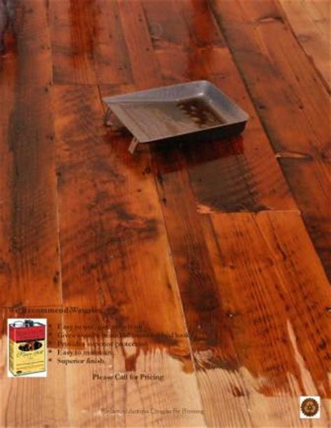 installing finishing caring for your wood flooring