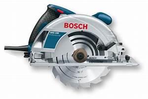 Bosch Professional Handkreissäge : bosch handkreiss ge gks 190 professional rubart ean 3165140469678 0601623000 ~ Eleganceandgraceweddings.com Haus und Dekorationen