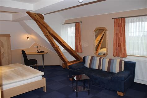 chambres avec vues chambre avec terrasse et vue panoramique chambres