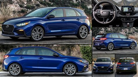 Mar 08, 2021 · the 2021 hyundai elantra starts at $20,655, giving it a lower cost of entry than the $22,245 civic, $21,645 mazda3 and $21,020 toyota corolla, but higher than the $18,885 kia forte and $19,990. Hyundai Elantra GT N-line (2019) - pictures, information ...