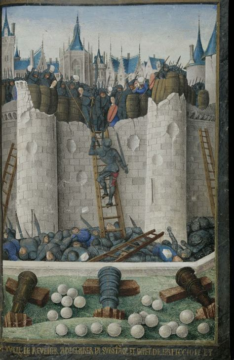 siege https 154 best siege images on middle ages