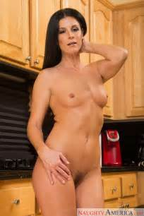 Mature Brunette Got Fucked In The Kitchen Photos India