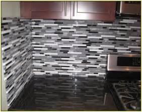 kitchen backsplash mosaic tile lowes mosaic tile backsplash home design ideas
