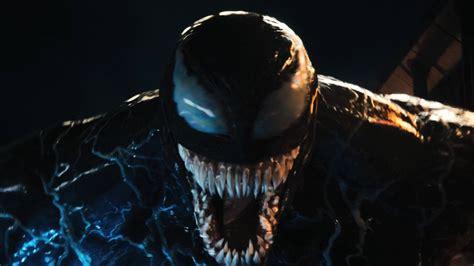 Venom Official Trailer #3 (2018)  Ign Video