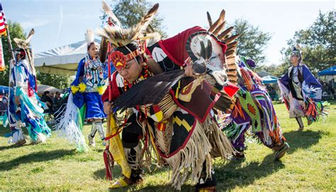 csun powwow celebrates native american culture csun today