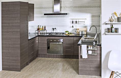 mueble base  cm melamina   cocina muebles